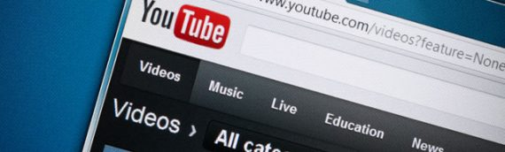 Days to 100 Million Views for YouTube Videos – How Much More Viral Can It Get?