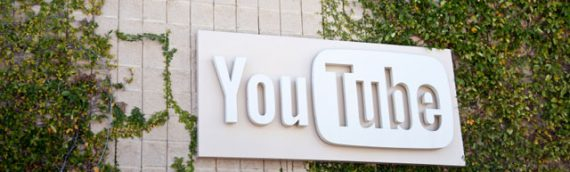 YouTube: It Keeps Growing and Growing and Growing…