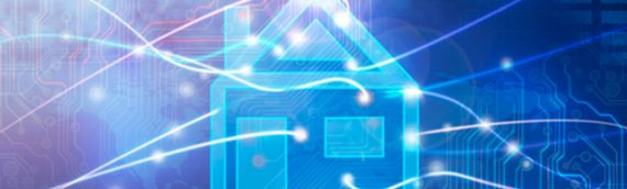 ZigBee and Z-Wave: Wireless Home Control, Monitoring, and Automation