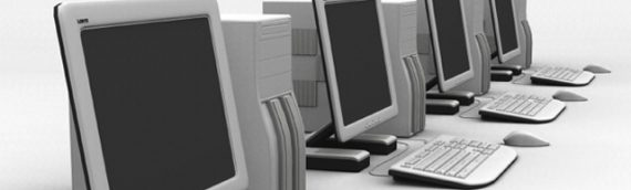 Simplifying Your Support of Corporate Workstations & Laptops by Standardizing and Rotating Every 3 Years
