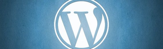 Step-by-Step Instructions on How To Set-up Your Own Website Using WordPress in Under 3 Minutes