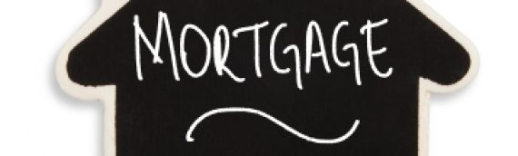 Mortgage Fraud, one of the fastest growing financial crimes. Check out these prevention tips.