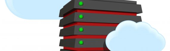 A comparison of inexpensive Virtual Private Servers (VPS) starting at only $2