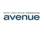 Avenue Magazine Logo