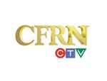 CFRN TV