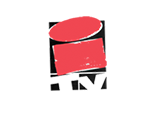 iTV Logo