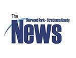 Sherwood Park News