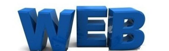 Top 4 free sites for website building and hosting