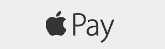 Apple Pay and the rise of the digital wallet