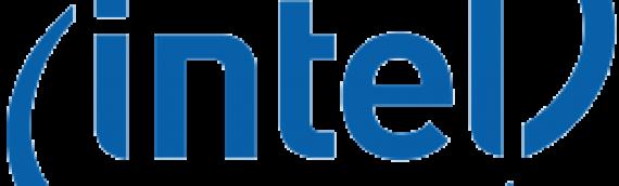 Depth-sensing cameras using Intel RealSense technology