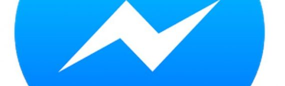Improvements with Facebook Messenger