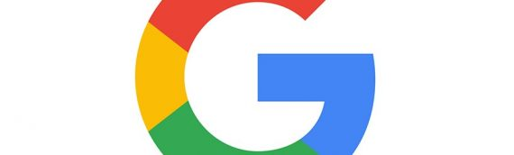 Google releases Search Quality Rating Guidelines first time ever!