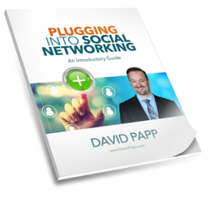Plugging into Social Networking e-Book