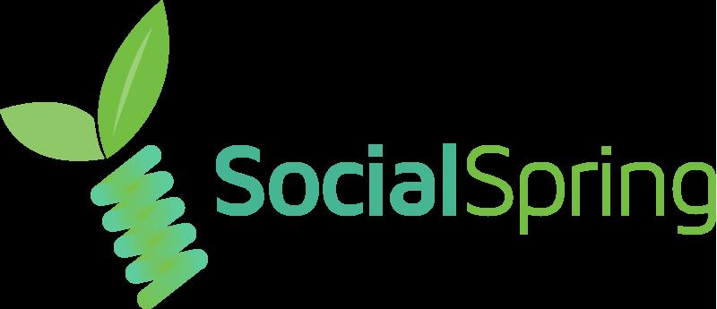 Social Spring logo (fullsize, PNG)