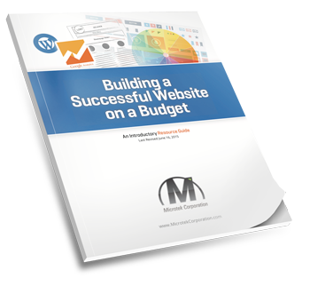 eBook Building Successful Website