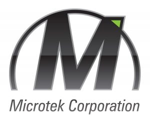 Microtek Corporation