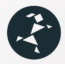 Franka Logo