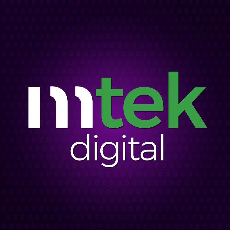 Mtek Digital