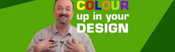 How to find great colors that work well together