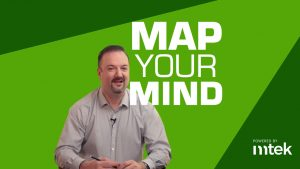Cool Site Spotlight Mind mapping Coggle David Papp