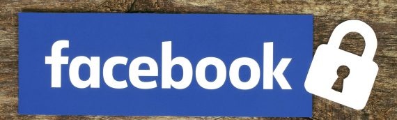 6 Safety Facebook Tips To Protect Your Personal Information