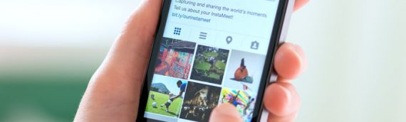 21 Dos and Don'ts On Instagram For Businesses