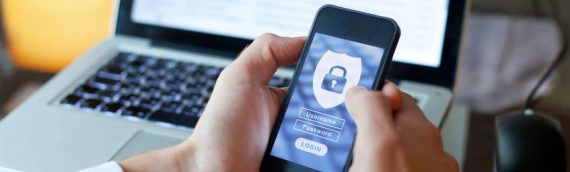 7 Security Software Apps For Your Phone