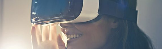 4 Essential Differences Between Virtual Reality & Augmented Reality