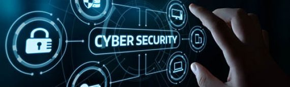 12 Tips For Better Privacy Protection For 2020
