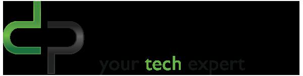 David Papp – your tech expert
