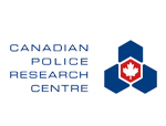 CANADIAN POLICE RESEARCH CENTRE